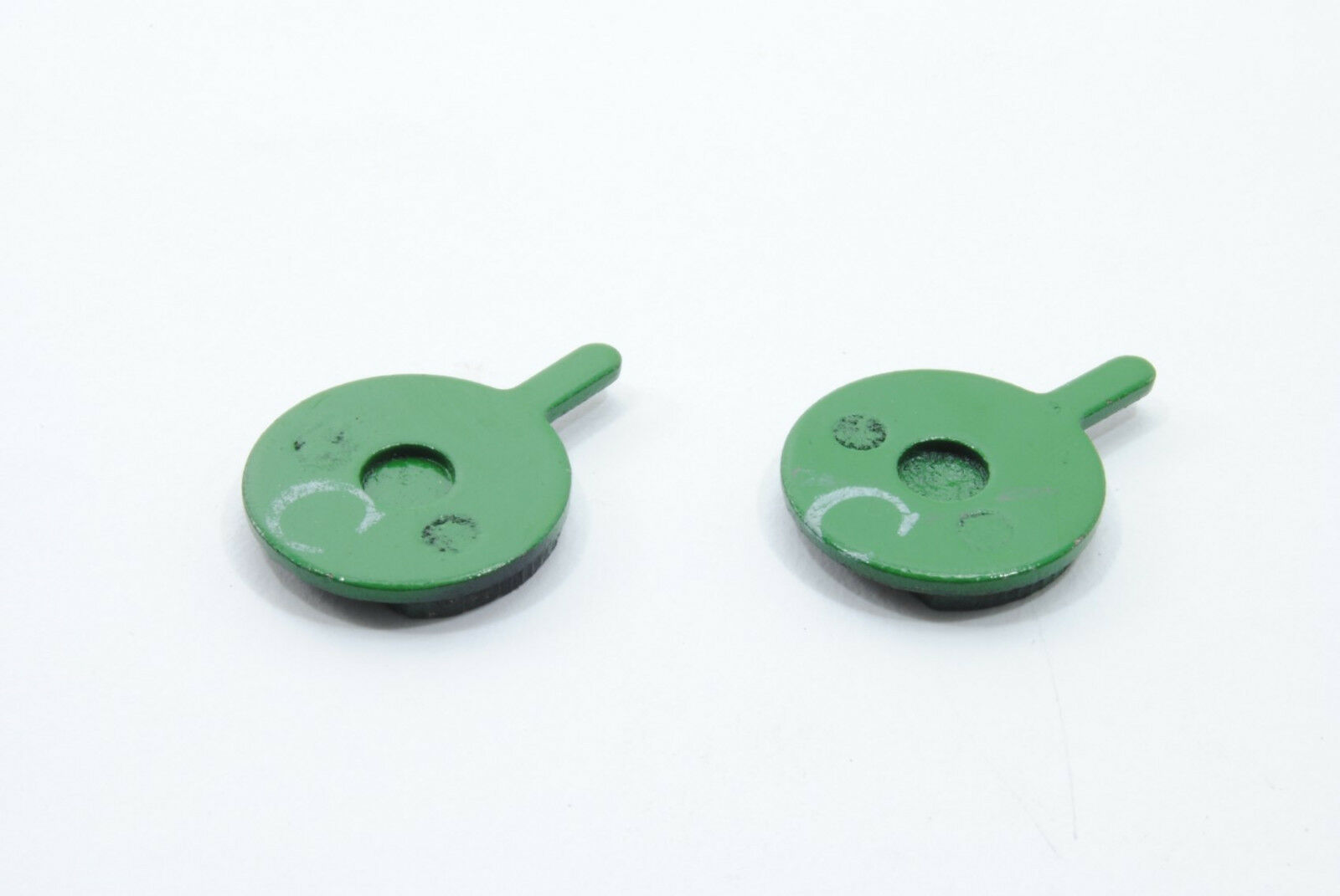 Clarks Brake Pads Disc Resn Promax//Dsk320//Dsk400//Dsk610//Dsk700//X-Nine Vx829