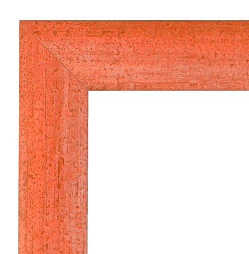 Bilderrahmen 30x44 oder 44x30 cm mit entspiegeltem Acrylglas Poster Rahmen