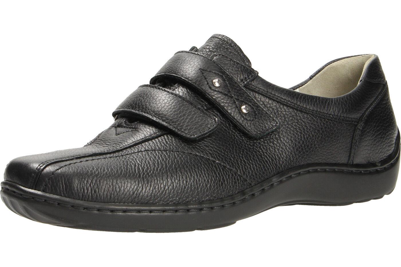 Foresta scarpa scarpa alfiere metà scarpa Foresta Foresta Nero Taglia 37 37,5 38,5   b30dfa
