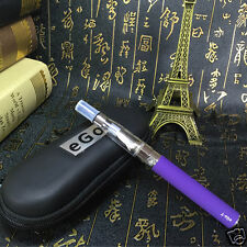 EGO-CE4 Atomizer Electronic Pen & 650mAh Battery Charger with Case