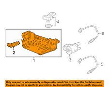 GM OEM-Vapor Canister Fuel Gas Emission 17113148