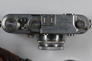 Leica-lllC-chrome-Sumarit-5cm-2-0