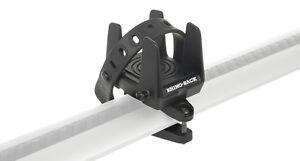 Rhino-Rack-Multi-Purpose-Holder-Universal-Fishing-Rod-Ski-Paddle-PAIR-RMPHU