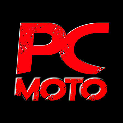 PCMOTO WORLDWIDE