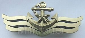 Chinese-People-039-s-Liberation-Army-Navy-PLAN-Badge-M-07-TYPE