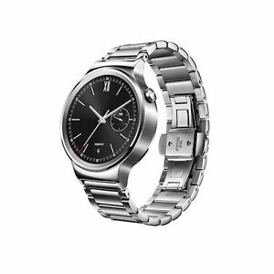 For Professionals: Huawei Watch