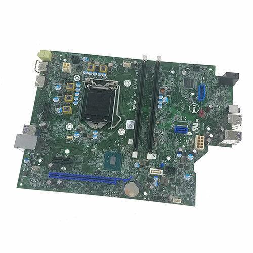 Memory Upgrade for MSI H110M PRO-VH DDR4 2133 PC4-17000 DIMM 2Rx8 CL15 1.2v RAM 2x8GB Adamanta 16GB