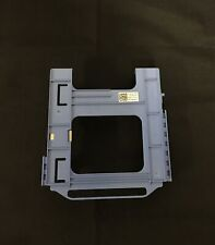 "Dell Hard Drive OptiPlex 3050 5050 5055 7050 MT Bay Caddy HDD 3.5/"" Bracket 0CW33"
