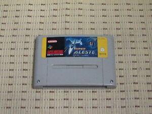 Super-Aleste-fur-Super-Nintendo-SNES