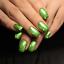 Hemway-SUPER-CHUNKY-Ultra-Sparkle-Glitter-Flake-Decorative-Craft-Flake-1-8-034-3MM thumbnail 341