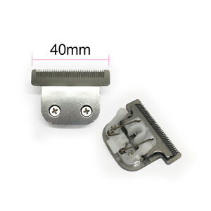 Image Is Loading Wahl Replacement T Blade Wa59302 For Lithium Ion