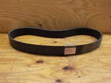 D/&D PowerDrive 6-3VX1120 Banded Cogged V Belt