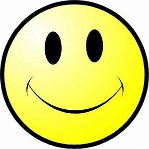 Smiley-Acido-90-039-S-Transfer-con-Plancha