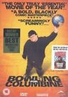 Bowling for Columbine 5060049140353 DVD Region 2