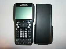 Texas Instruments TI-Nspire CX Graphing Calculator (N3/GC