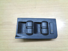 AUDI A6 O/S/F DRIVER SIDE FRONT ELECTRIC WINDOW SWITCH 4B0959851 4B2959522
