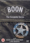 Boon - Complete Series (DVD, 28-Disc Set, Box Set)