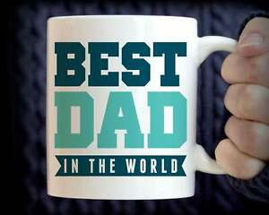 Dad-Gift-Father-039-s-Day-Gift-For-Dad-Best-Dad-Coffee-Mug-Best-Dad-In-The-World-Mug