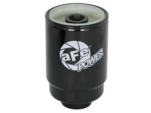 AFE Filters 44-FF011-MB Pro GUARD D2 Fuel Filter