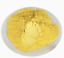 Cosmetic-Grade-Mica-Powder-Pigment-for-Soap-Bath-Bombs-Mineral-Make-Up-Nail-Art thumbnail 8