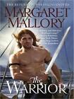 The Warrior Library Edition Mallory Margaret Perkins Derek Narrator