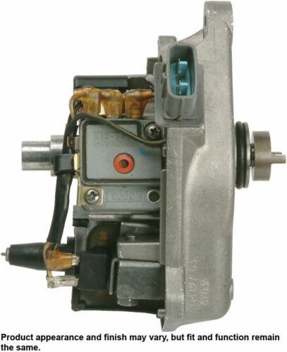 Distributor Cardone 31-17450 Reman fits 99-02 Honda Accord 2.3L-L4