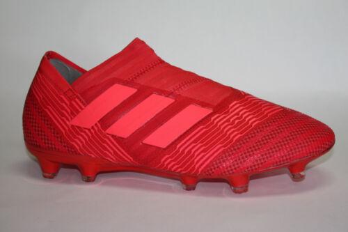$150.00!!! 360 Agility-CM7731 Retail Adidas nemeziz 17 $330.00 Fire vente