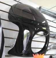 Cafe Racer Viper 7 Headlight Fairing Cb350 Cb360 Cb500 Cb550 Cb750 Cb900 Gl1000