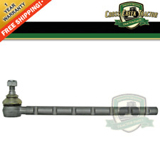 C7nn3281a New Long Tie Rod Lh Outer For Ford Tractor 5000 7000 5600 6600