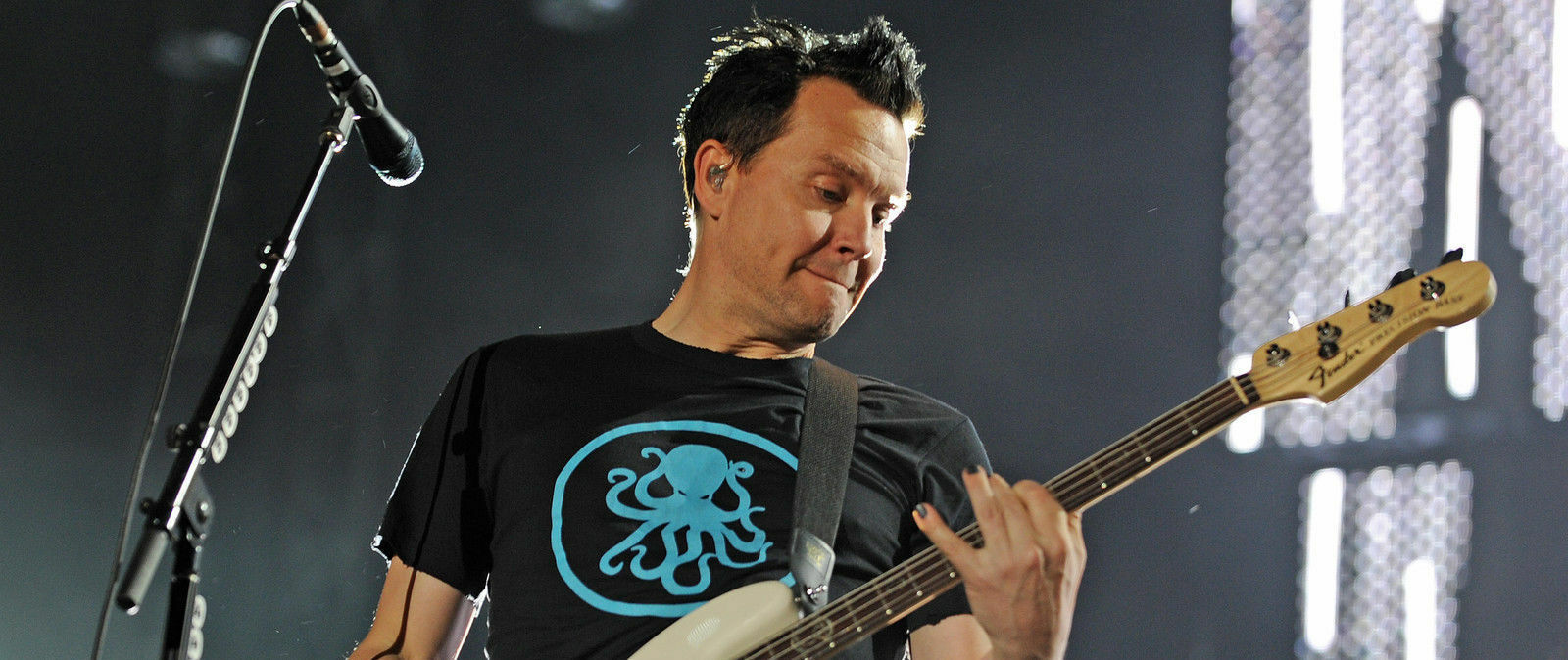 Blink 182 Tickets with Dreamcar, Bishop Briggs & more