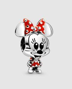 Charm-Pandora-Minnie-Mouse-Plata-de-Ley-925-Disney