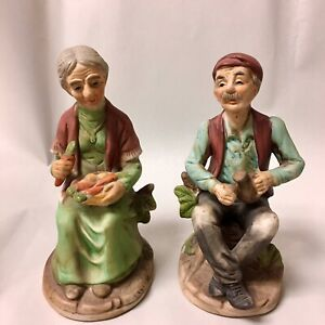 Vintage-Old-Man-and-Woman-Set-made-in-Taiwan-app-6-034-tall