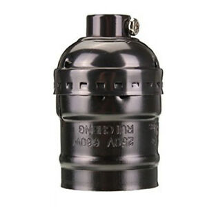 Adesivo-E27-Lampadine-E27-Adattatore-per-supporti-di-base-Edison-Vintage-S-K6T4