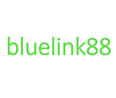 bluelink88