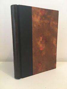 Claude Janet La Rive Asia Novela 1934