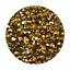 thumbnail 33 - 1000-Rhinestones-Crystal-Flat-Back-Resin-Nail-Art-Face-Gems-Crafts-Festival