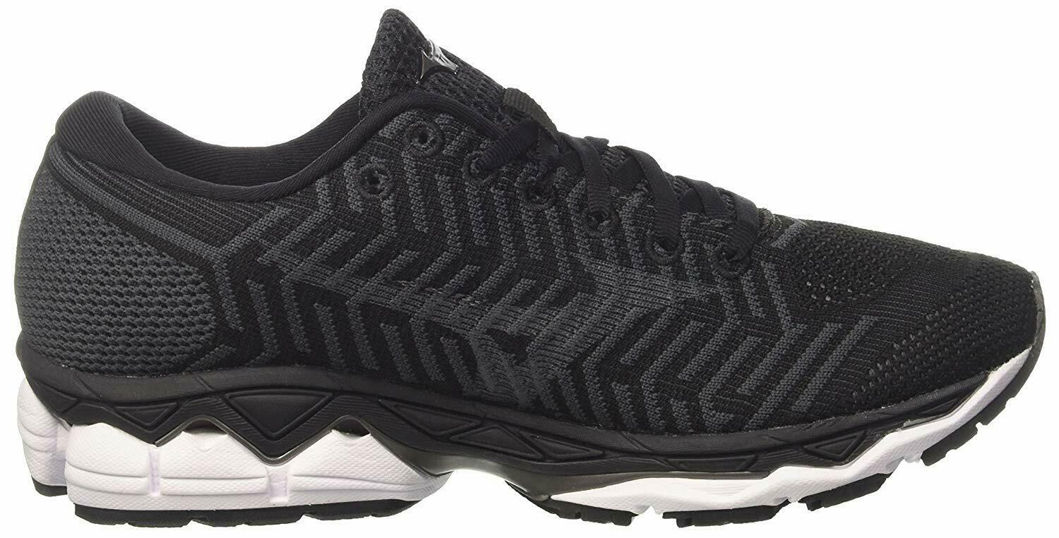 WAVEKNIT S1 BLACK BLACK DARKSHADOW WOMEN, J1GD182509