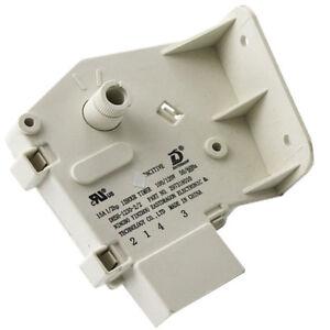 297318010-AP5306796-PS3502363-Genuine-OEM-Defrost-Timer