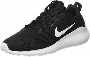 Nike-Men-039-s-Kaishi-2-0-Running-Shoe