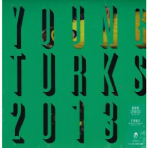 SHORT-STORIES-PIONAL-Young-Turks-2013-3-12-034-MAXI-VINYL-Europe-Young-Turks-3