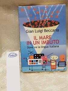 Il-mare-in-un-imbuto-di-Gian-Luigi-Beccaria
