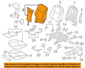 Prius Seat Diagram Owner Manual Wiring Diagram