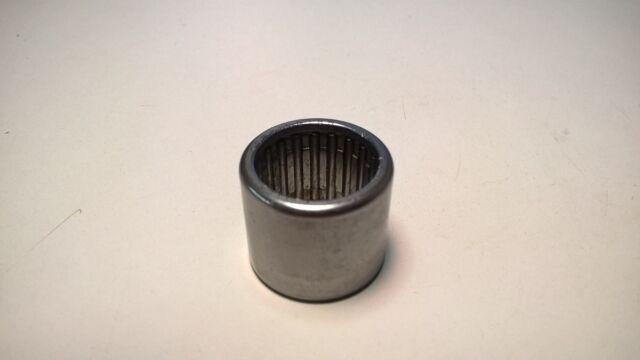Needle Bearing 1 1//8 x 1 3//8 x 3//4 inch BA1812 J1812