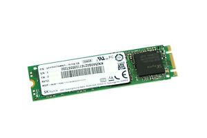 CA24 SNS4151S3-16GD GENUINE ORIGINAL ACER SSD 16GB CHROMEBOOK C740-C3P1 ZHN