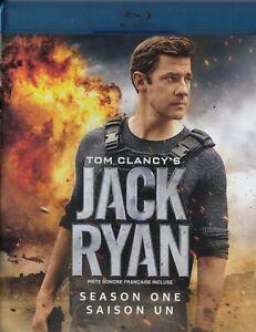JACK-RYAN-SEASON-1-BLURAY-2-DISC-SET-USED