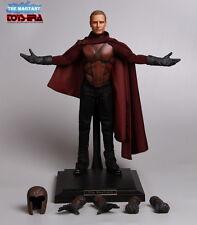 Toys Era 1/6 TE006 X-Men Magneto Michael Fassbender Mutant