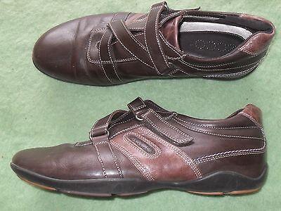 ECCO .Slipper.Marken Schuhe,Halbschuhe.40