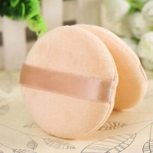 5Pcs-Makeup-Facial-Beauty-Sponge-Powder-Puff-Pads-Face-Foundation-Cosmetic-Tool