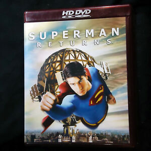 Superman-Returns-HD-DVD-2007