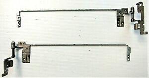 BISAGRAS-HINGES-Lenovo-B50-30-AM14K000300-AM14K000400